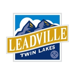 Leadville Vacation Rentals