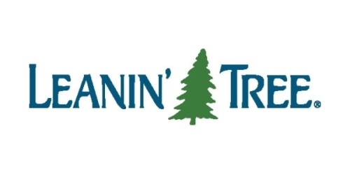 Leanin' Tree coupon