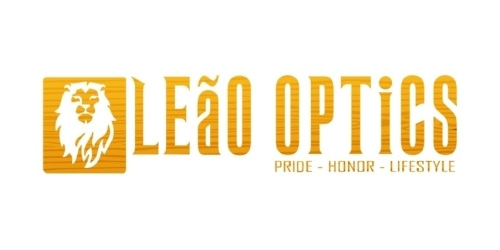 Leao Optics coupon