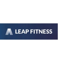 Leap Fitness