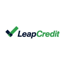 LeapCredit