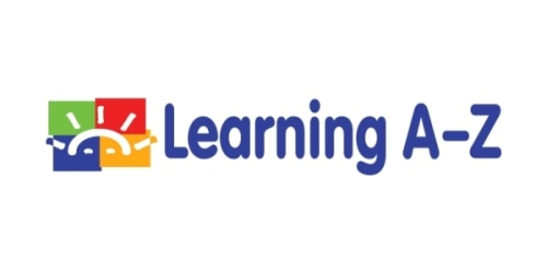 Learning A-Z coupon