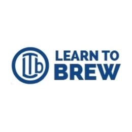 Learn To Brew LLC