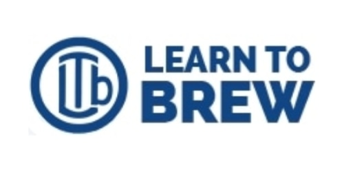 Learn To Brew LLC coupon