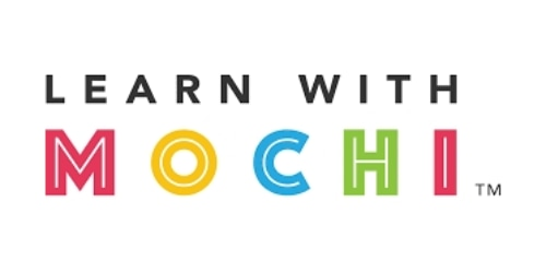 Learn With Mochi coupon