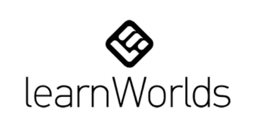 Learnworlds coupon