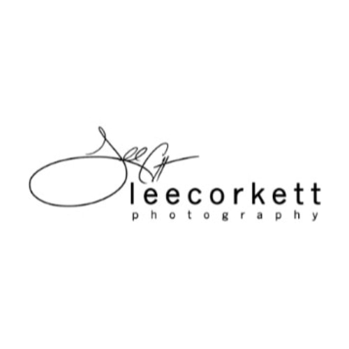 Lee Corkett Photography
