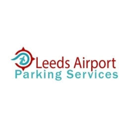 Leeds Airport Parking Services