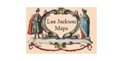 Lee Jackson coupon