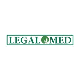 Legal Med Suppliers