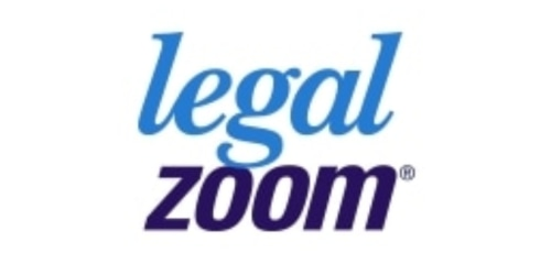 LegalZoom coupon