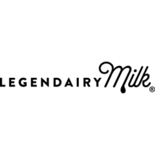 Legendairy Milk