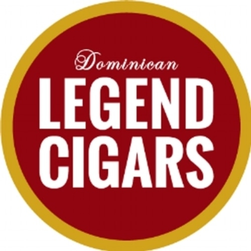 Legend Cigars