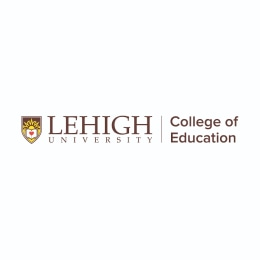 Lehigh Graduate College of Education