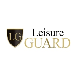 Leisure Guard Lite