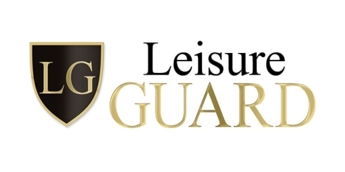 Leisure Guard Lite coupon