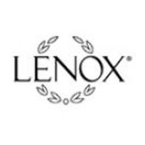 About Lenox Coupons