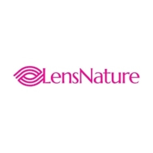 Lensnature