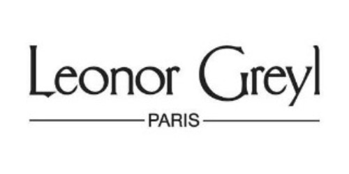Leonor Greyl USA coupon
