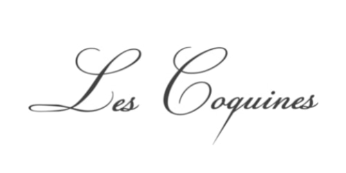 Les Coquines coupon
