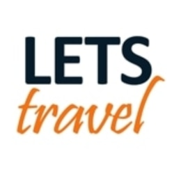 Letstravel Services