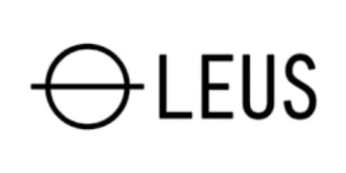 Leus coupon