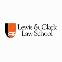 Lewis & Clark Law School
