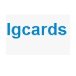 LGCards