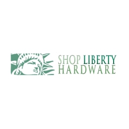 Liberty Hardware Shop