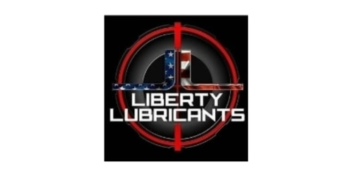 Liberty Gun Lubricants coupon