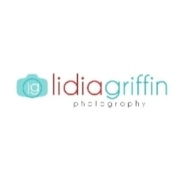 Lidia Griffin Photography