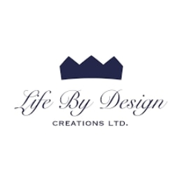 Life By Design Creations