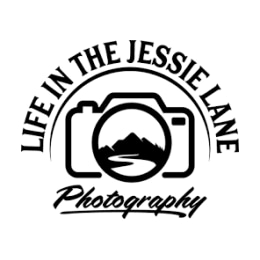 Life in the Jessie Lane Photography