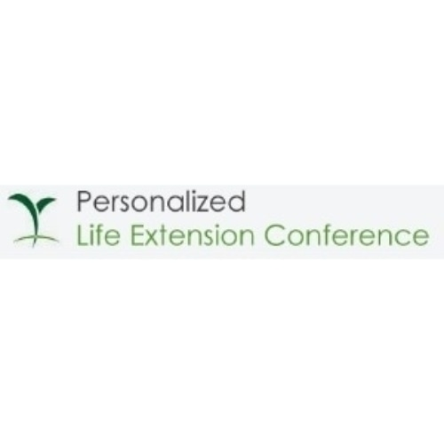 Life Extension Conference