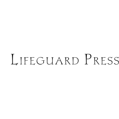 Lifeguard Press