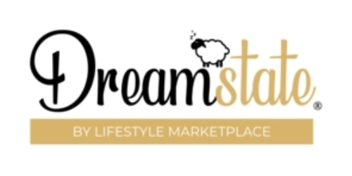 Lifestyle Marketplace coupon
