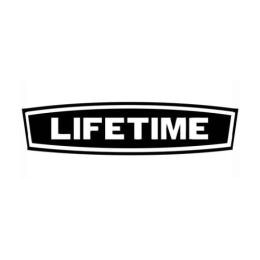 Lifetime Products