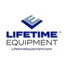 Lifetime Equipment