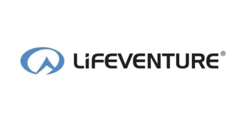 Lifeventure coupon