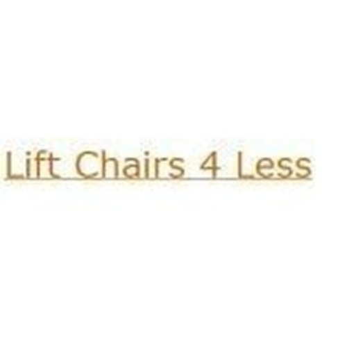 Liftchairs 4 Less