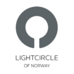Lightcircle of Norway