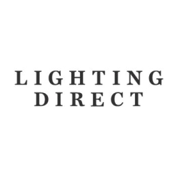 Lighting Direct UK