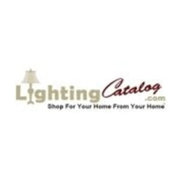 Lighting Catalog