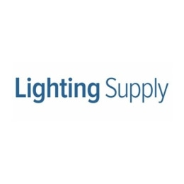 Lighting Supply