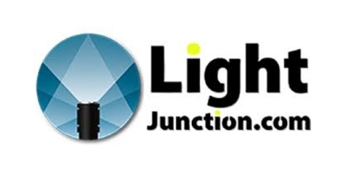LightJunction coupon