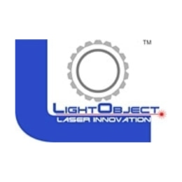 LightObject