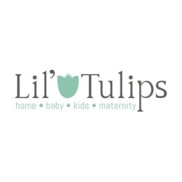 Lil Tulips