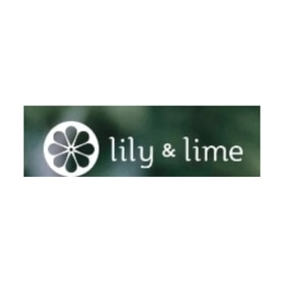 Lily & Lime
