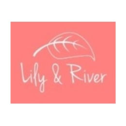 Lily and River