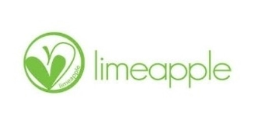 Limeapple coupon